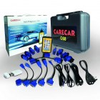 carecar-c68-premium-fullset